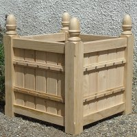 Balmoral-oak-Wooden-Garden-Planter