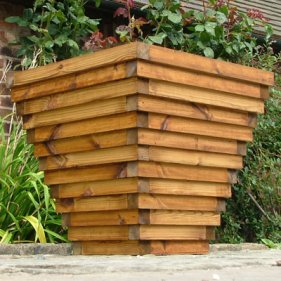 Planters-Big-Banbury