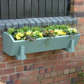 Bolas-Wooden-Window-Box