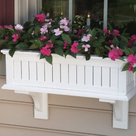 Kensington-Window-Box
