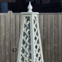 Chelsea-Wooden-Garden-Obelisk-for-slider