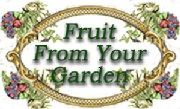 fruit-from-your-garrden
