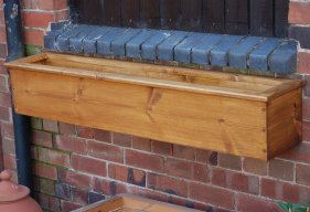 Hatton-Wooden-Window-Box